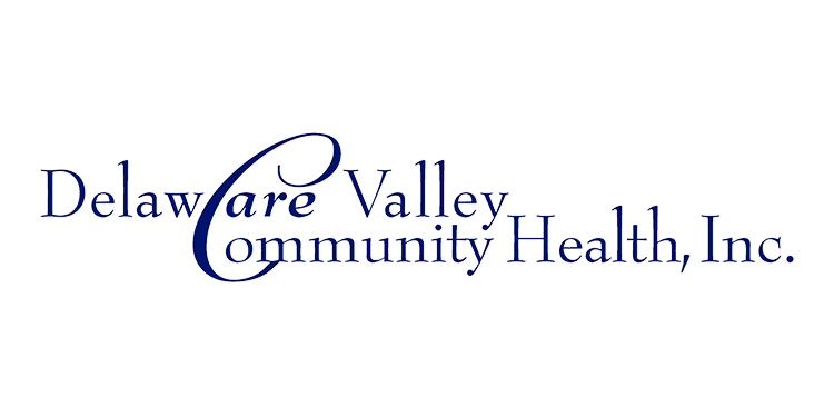 Delaware Valley Community Health