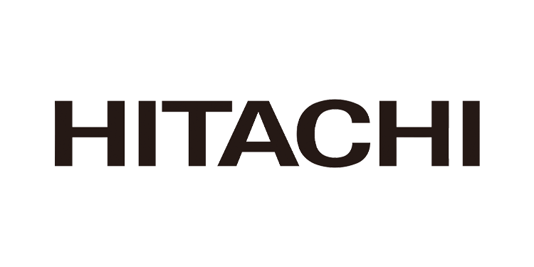 Hitachi using Cloud Automation