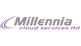 Millennia Cloud Services Ltd.