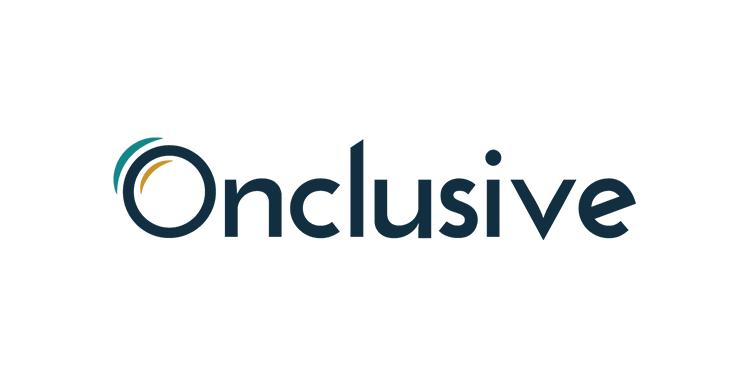 Onclusive