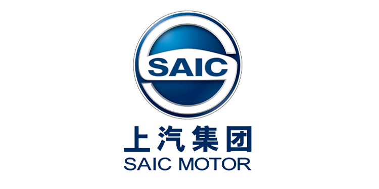 SAIC uses Hyperconverged Infrastructure