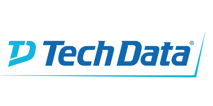 Tech Data UK