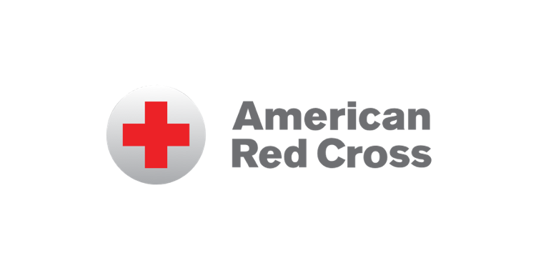 American Red Cross uses Virtual Desktop Infrastructure (VDI)
