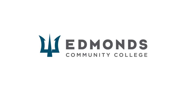 Edmonds Community College Nutanix