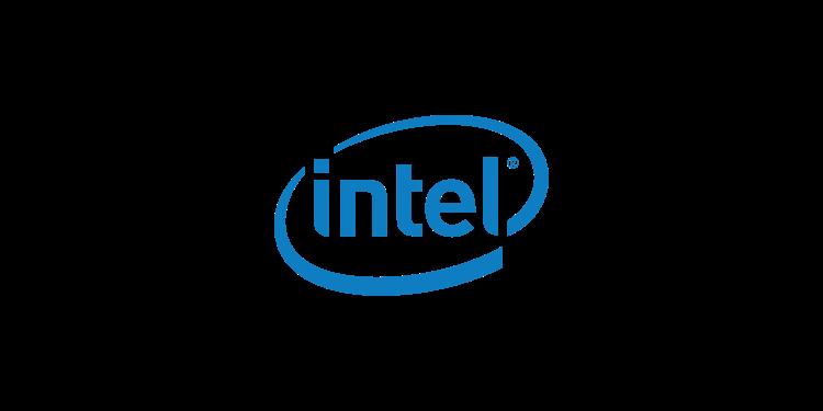 Hardware Platforms List of Specs for Nutanix &amp
