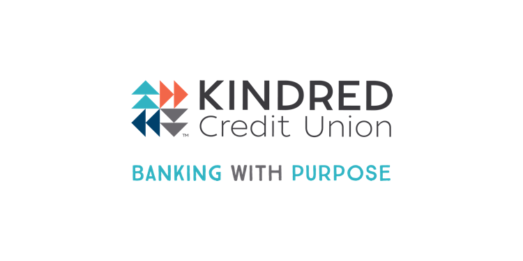 Kindred Credit Union virtual environment