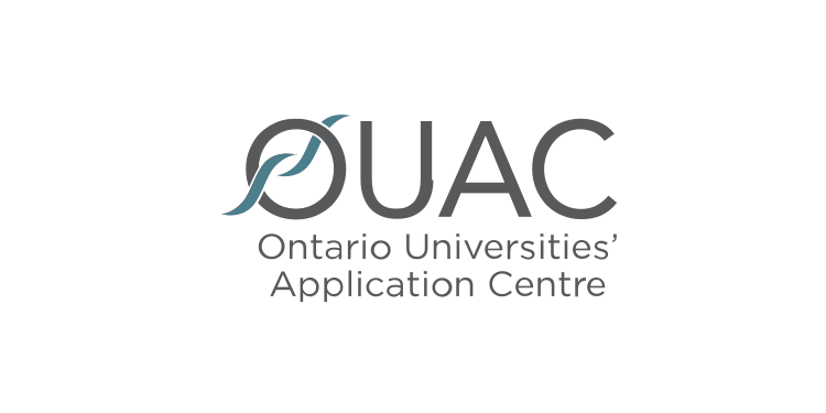 Ontario Universities' Application Center