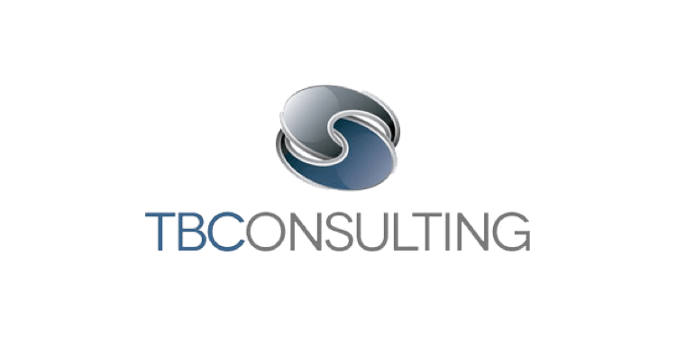 TB Consulting
