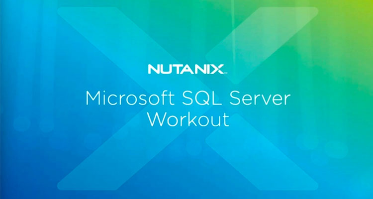 The MS SQL Server Workout - Become a database powerhouse without the heavy lifting