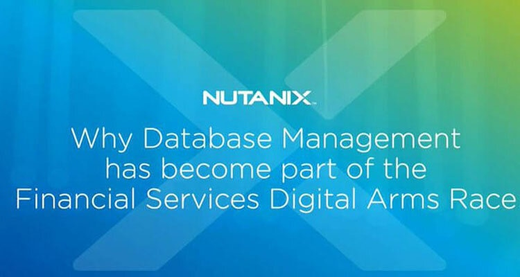 Please join this webinar to learn why modernizing database automation has become integral to financial services digital transformation and hybrid cloud adoption and how to get started today.